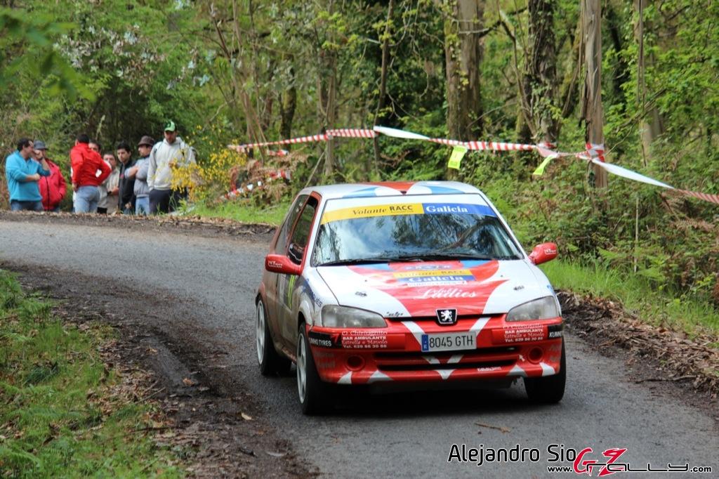 rally_de_noia_2012_-_alejandro_sio_192_20150304_1743408908