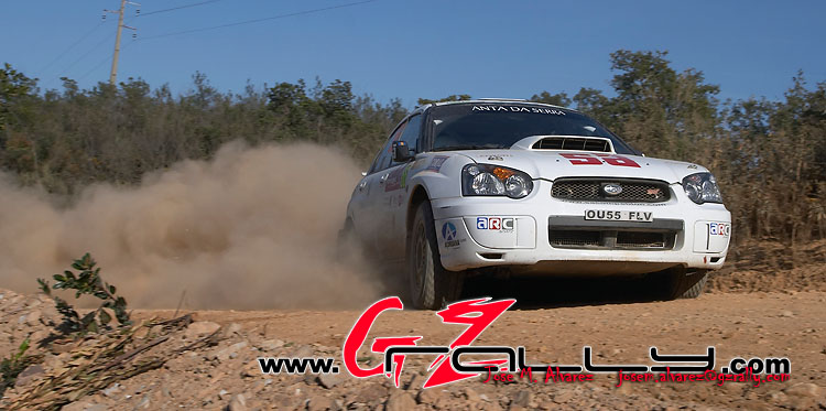 rally_de_portugla_wrc_567_20150302_1122119282