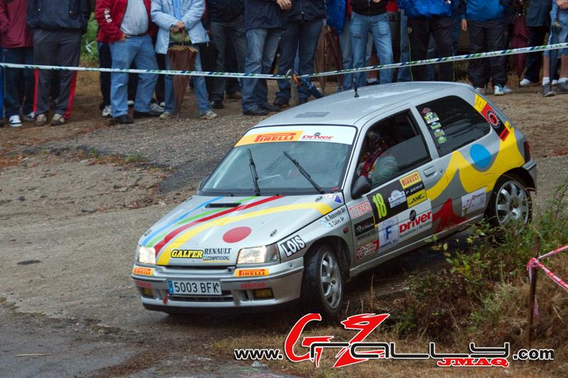 rally_sur_do_condado_2011_409_20150304_1612004963