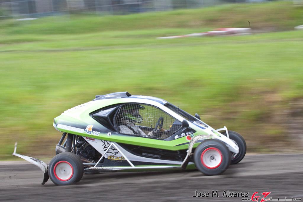 lxvii_autocross_arteixo_2012_34_20150304_1686919951