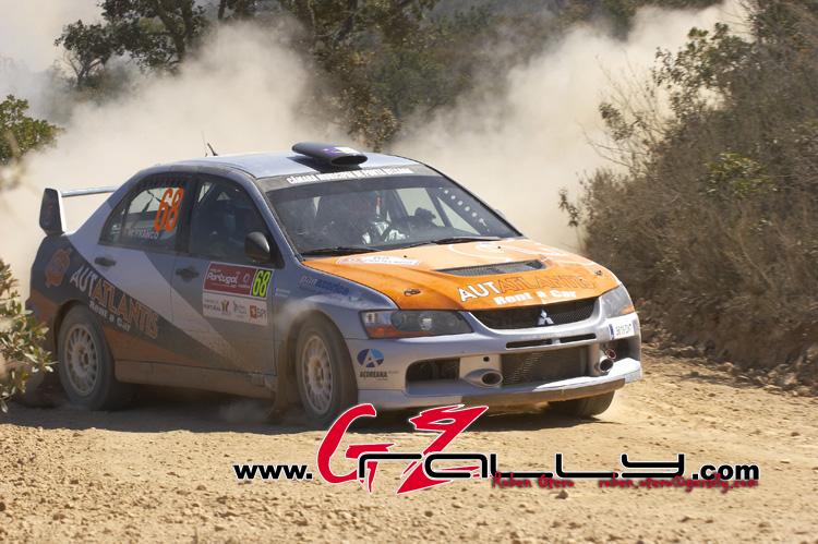 rally_de_portugla_wrc_85_20150302_1432348008