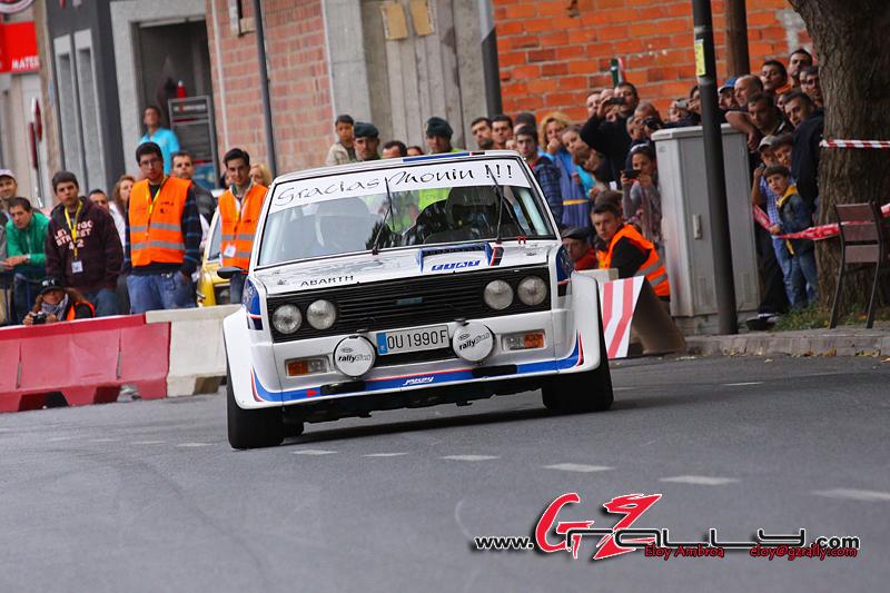 rally_de_galicia_historico_melide_2011_310_20150304_1935712121