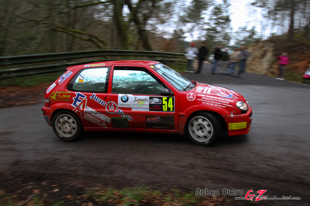 xix_rally_do_cocido_31_20150307_1635465933