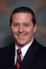 Nate Kennedy Davis
