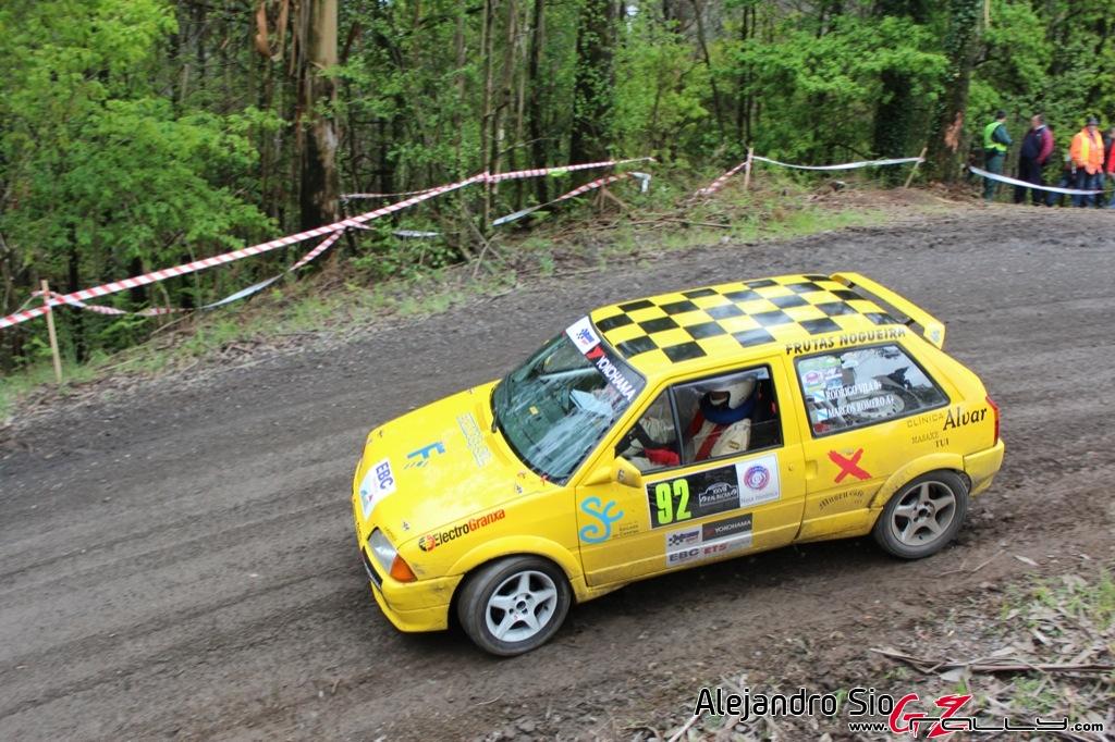 rally_de_noia_2012_-_alejandro_sio_170_20150304_1242792193