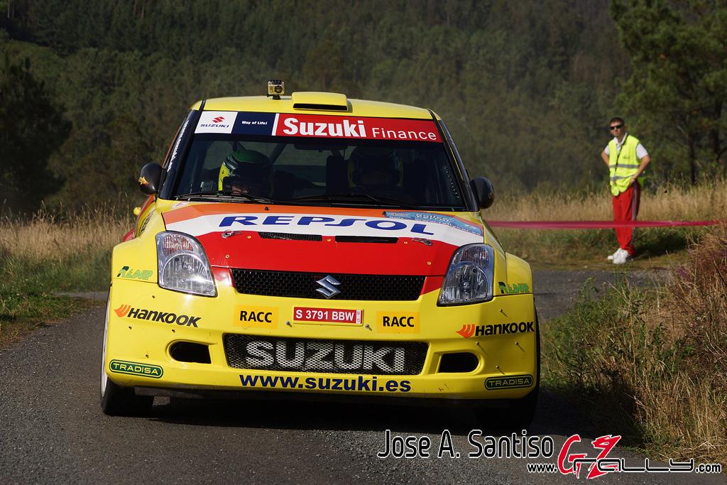rally_de_ferrol_2012_-_jose_a_santiso_149_20150304_2021196482