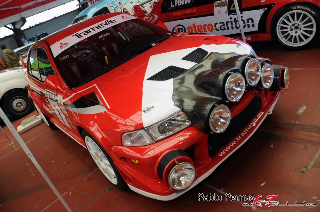 rally_masters_galicia_55_20150308_2080817765