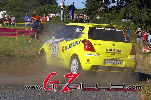 rally_de_ferrol_15_20150302_2027404912