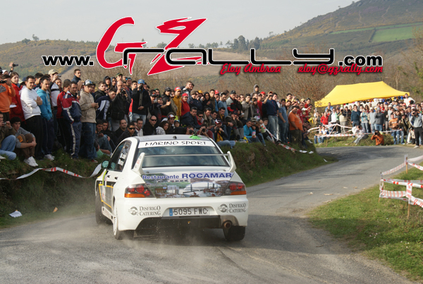 rally_do_cocido_843_20150303_1433985031