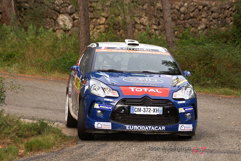 rally_de_cataluna_2015_188_20151206_1734584188