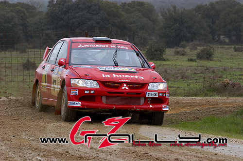 rally_de_guijuelo_29_20150302_1725406248
