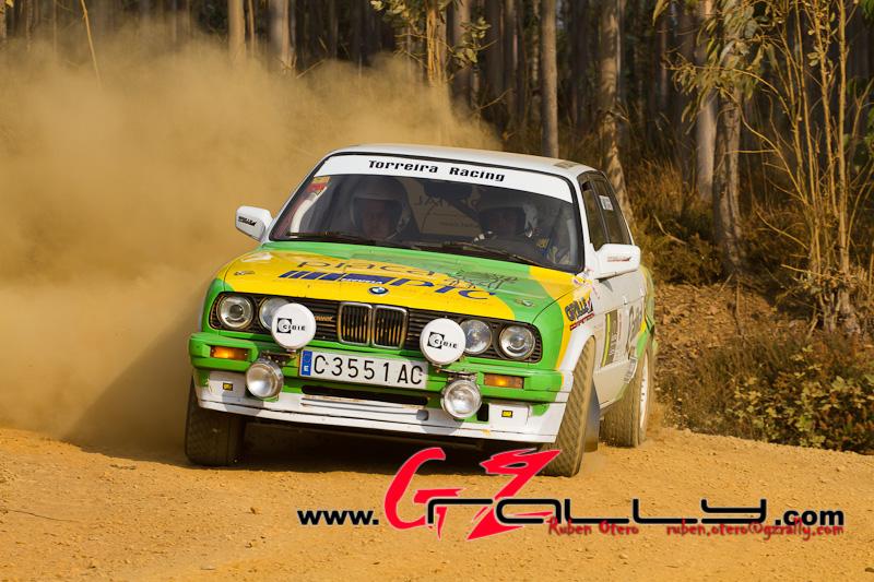 rally_de_tierra_de_touro_2011_47_20150304_1173581141