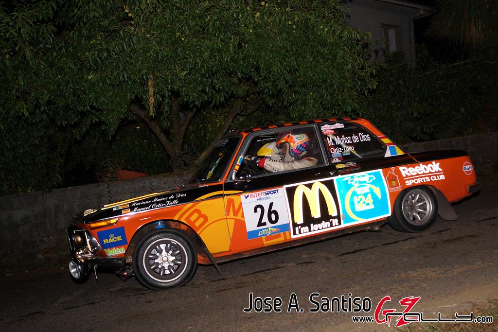 rally_de_galicia_historico_2012_-_jose_a_santiso_154_20150304_1173253984