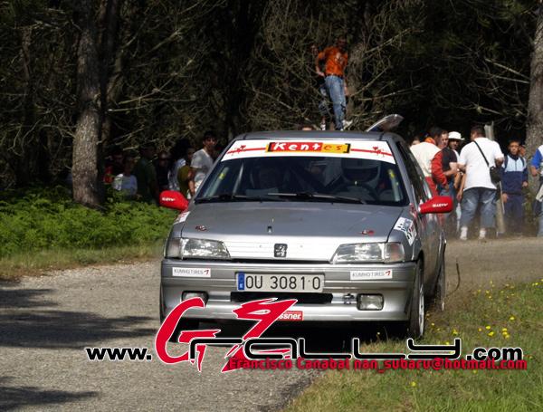 rally_sur_do_condado_147_20150303_1917183793