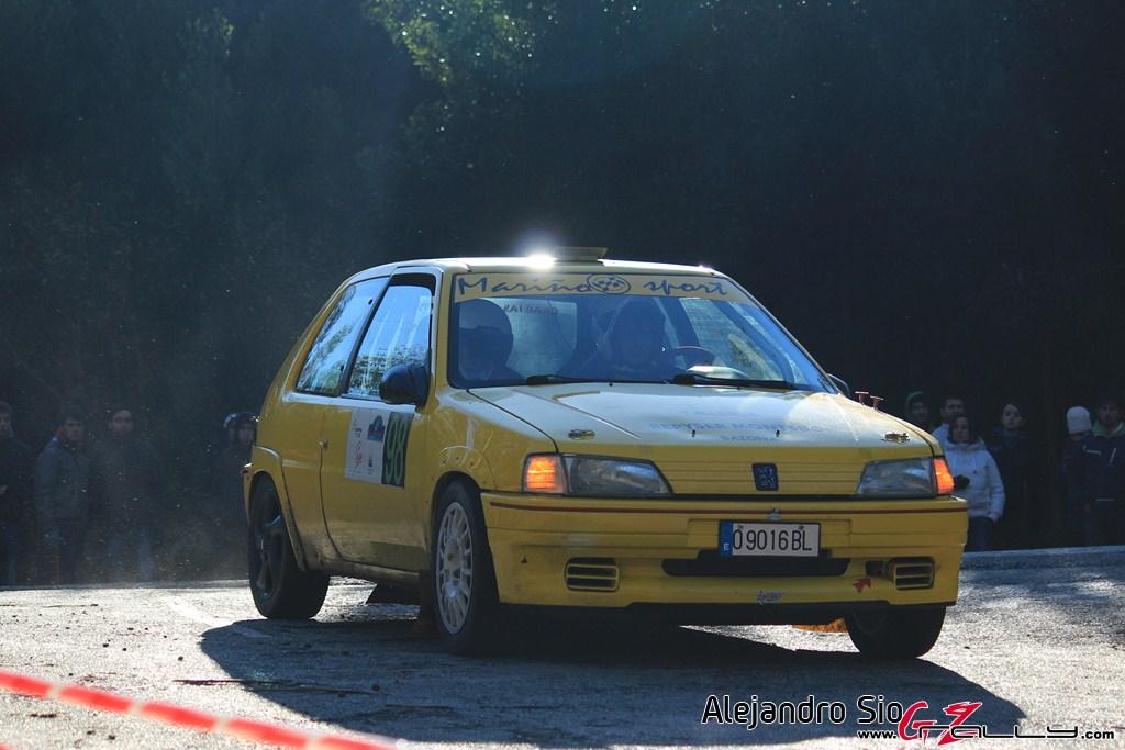 rally_botafumeiro_2012_54_20150304_1196207266