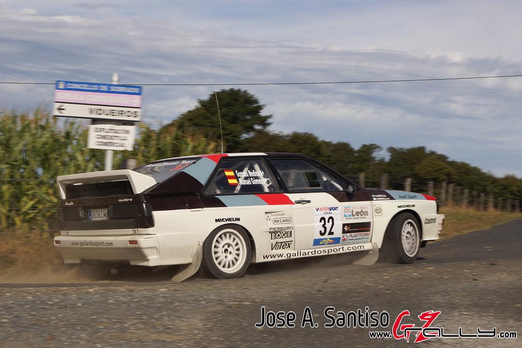 rally_de_galicia_historico_2012_-_jose_a_santiso_240_20150304_1578981518