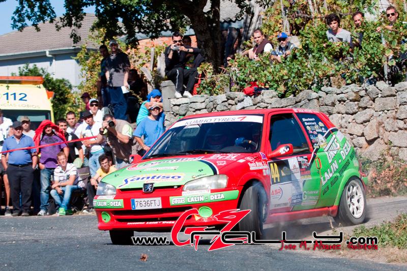 rally_baixa_limia_2011_104_20150304_1455339976