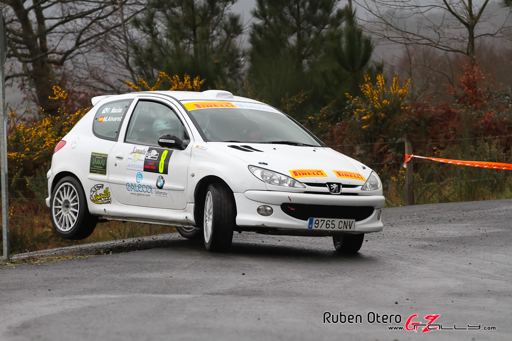 xix_rally_do_cocido_165_20150307_1876104316