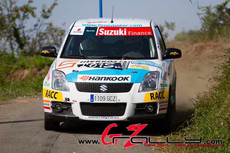 rally_de_ferrol_2011_539_20150304_1767386360