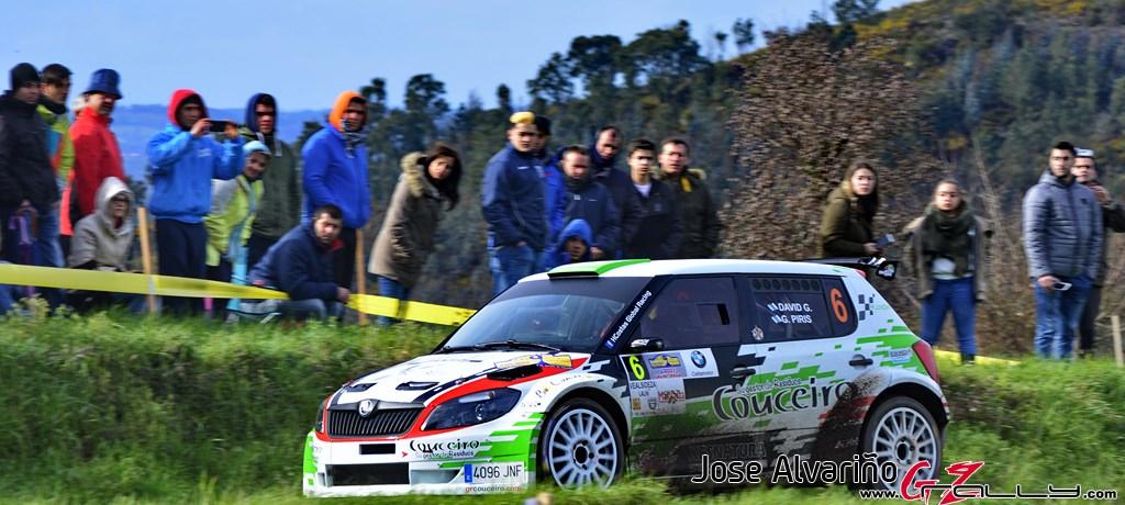 Rally_Cocido_JoseAlvarinho_17_0056