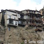 02 Viajefilos en Cuenca, Cuenca 03