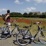 Viajefilos en Belgica y Holanda 99