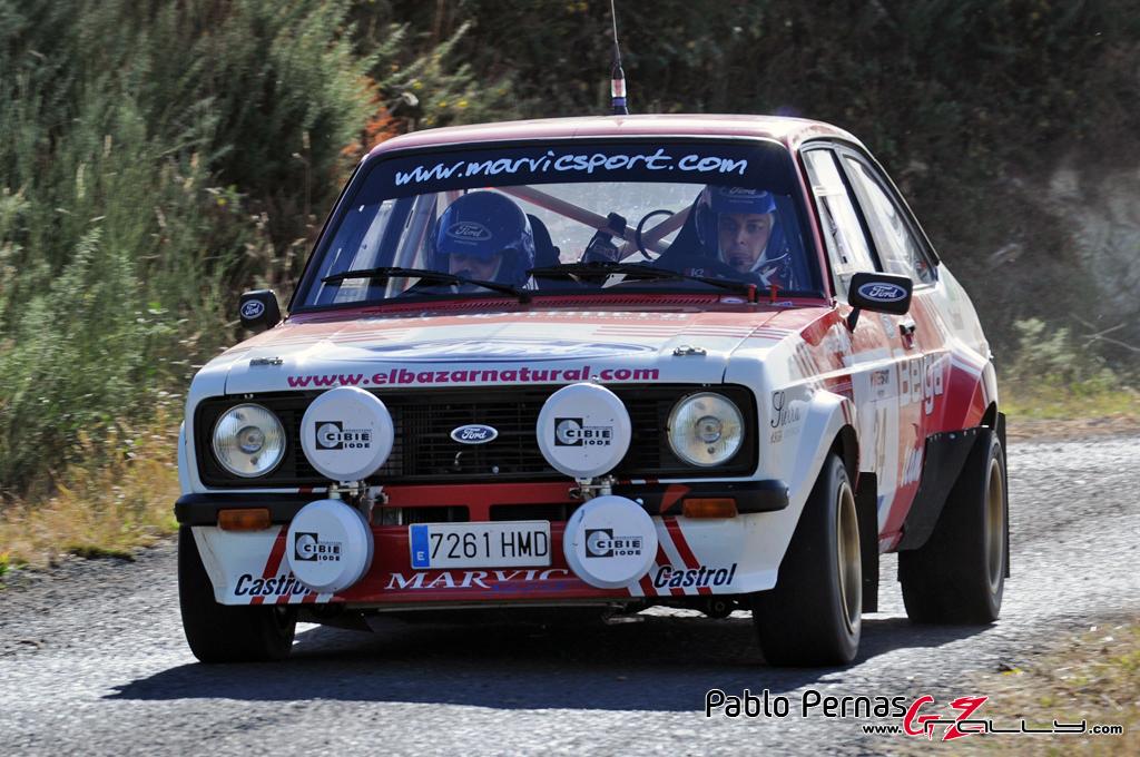 rally_de_galicia_historico_2012_-_paul_74_20150304_1884776578