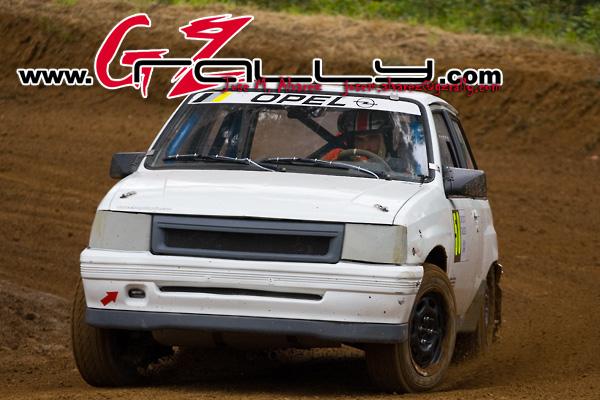 autocross_de_laracha_118_20150303_1824022716