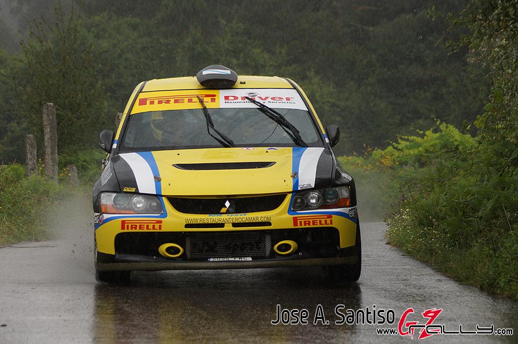rally_sur_do_condado_2012_-_jose_a_santiso_81_20150304_1205158755