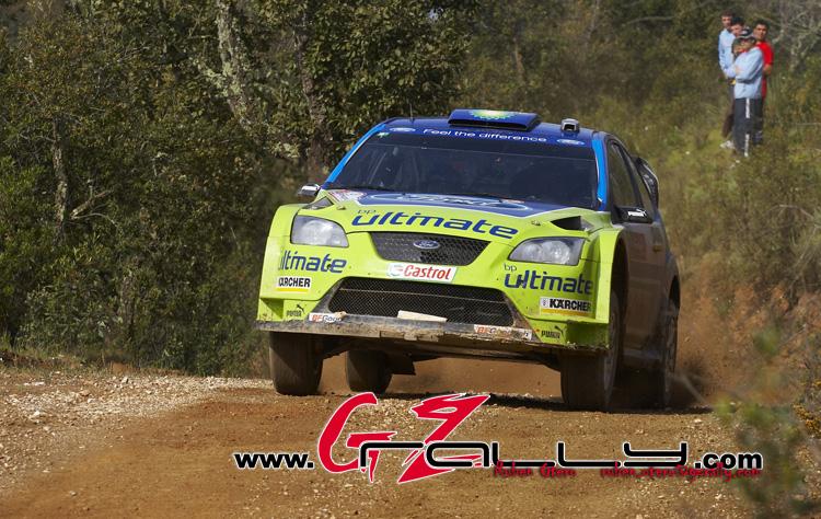 rally_de_portugla_wrc_133_20150302_1028441318