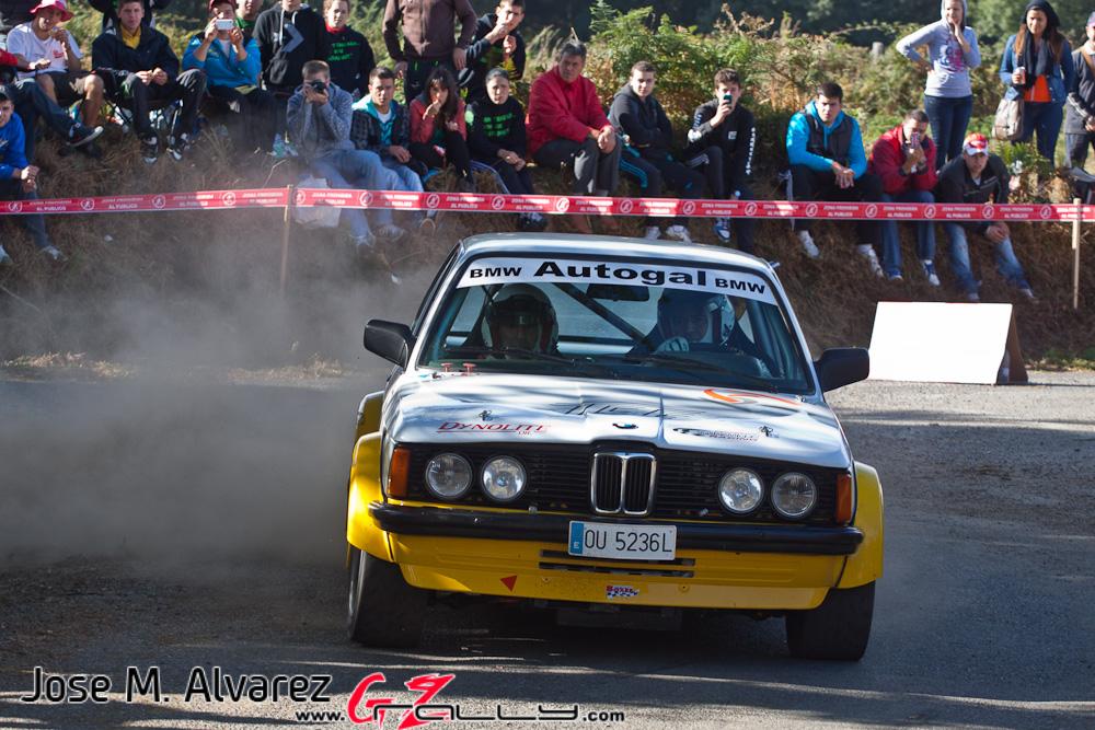 rally_de_galicia_historico_2012_-_jose_m_alvarez_10_20150304_1105356356