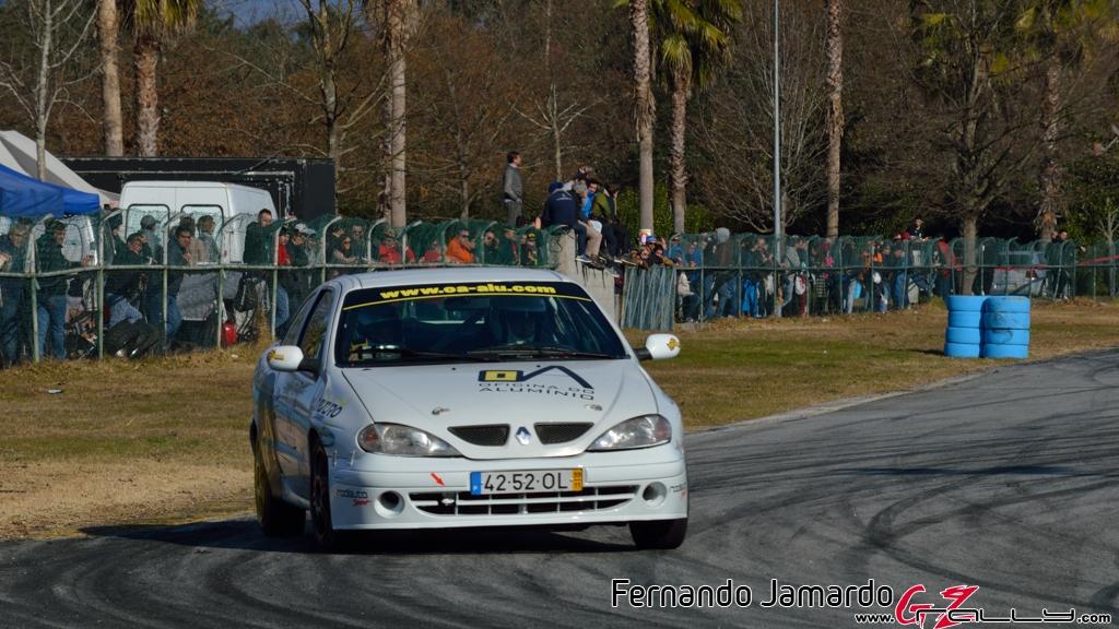RallyFestival_XIICAM_FernandoJamardo_17_0082