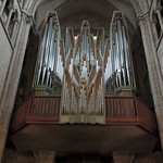 10.32.3-CATHEDRALE-ST-PIERRE-3