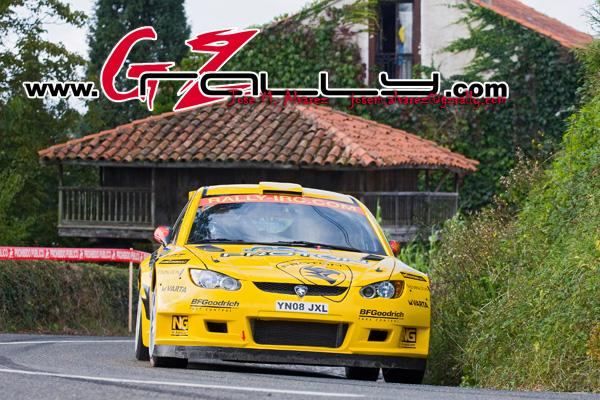 rally_principe_de_asturias_210_20150303_1202791457