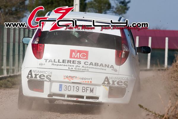 rally_comarca_da_ulloa_279_20150303_1639700064
