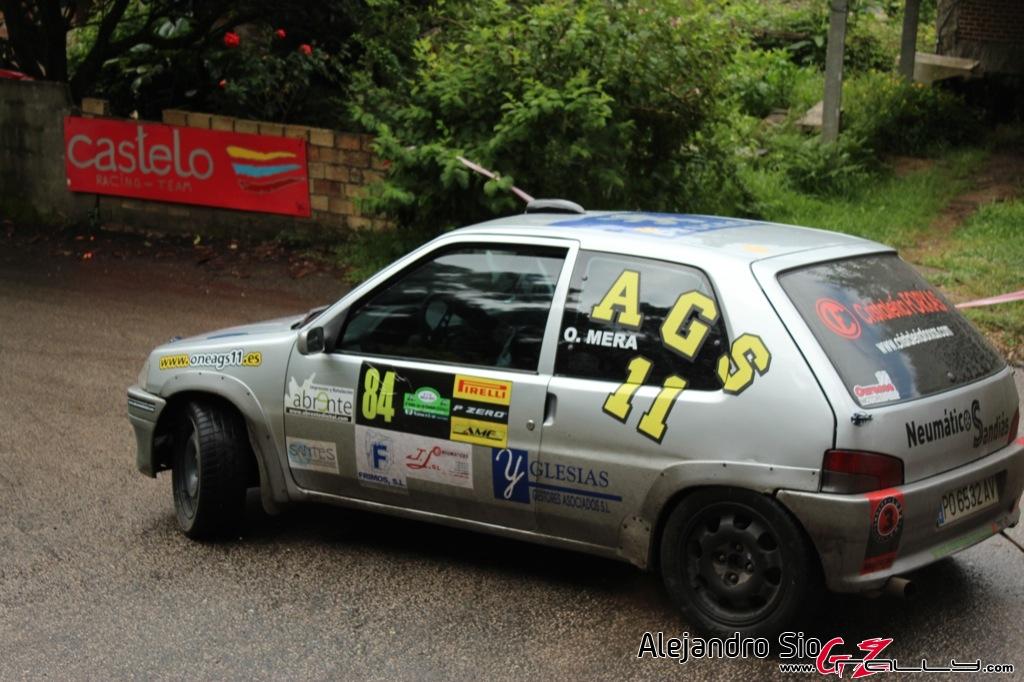 rally_sur_do_condado_2012_-_alejandro_sio_244_20150304_1947585832