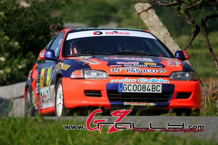 rally_do_albarino_212_20150302_1963109580