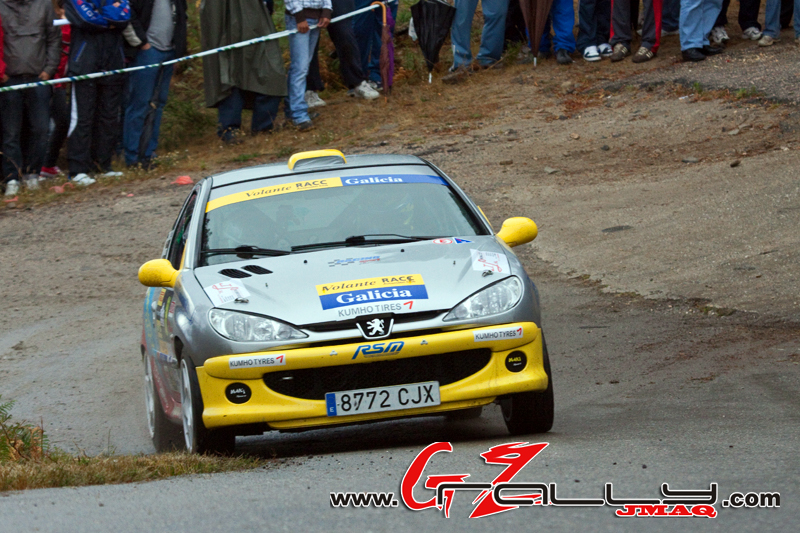 rally_sur_do_condado_2011_92_20150304_1036639126