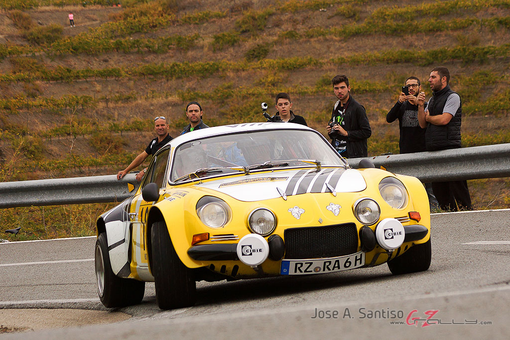 rally_de_cataluna_2015_50_20151206_1236502029