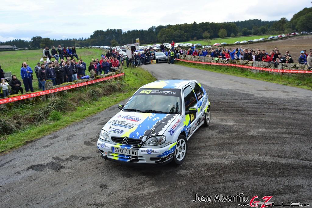 rally_san_froilan_2015_143_20151027_1622921591