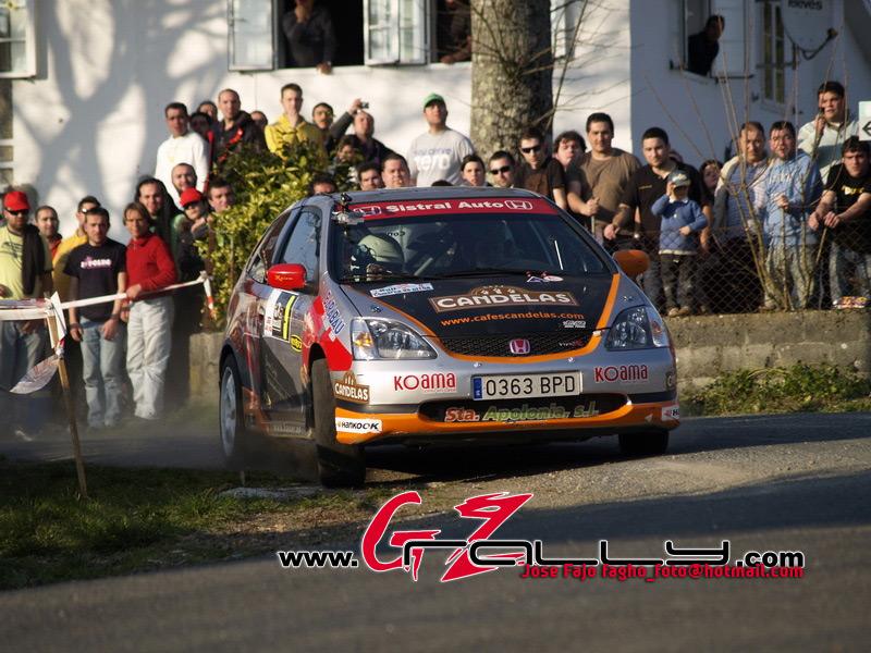 rally_comarca_da_ulloa_216_20150303_2063283538
