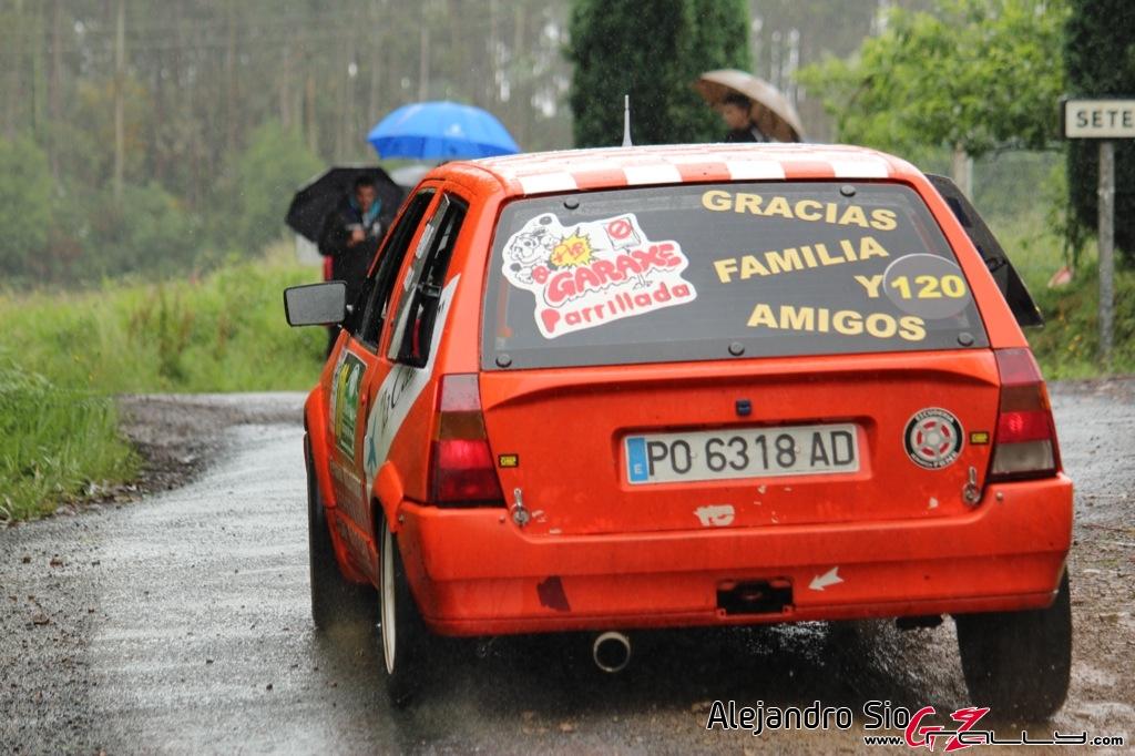 rally_de_naron_2012_-_alejandro_sio_16_20150304_1216095269