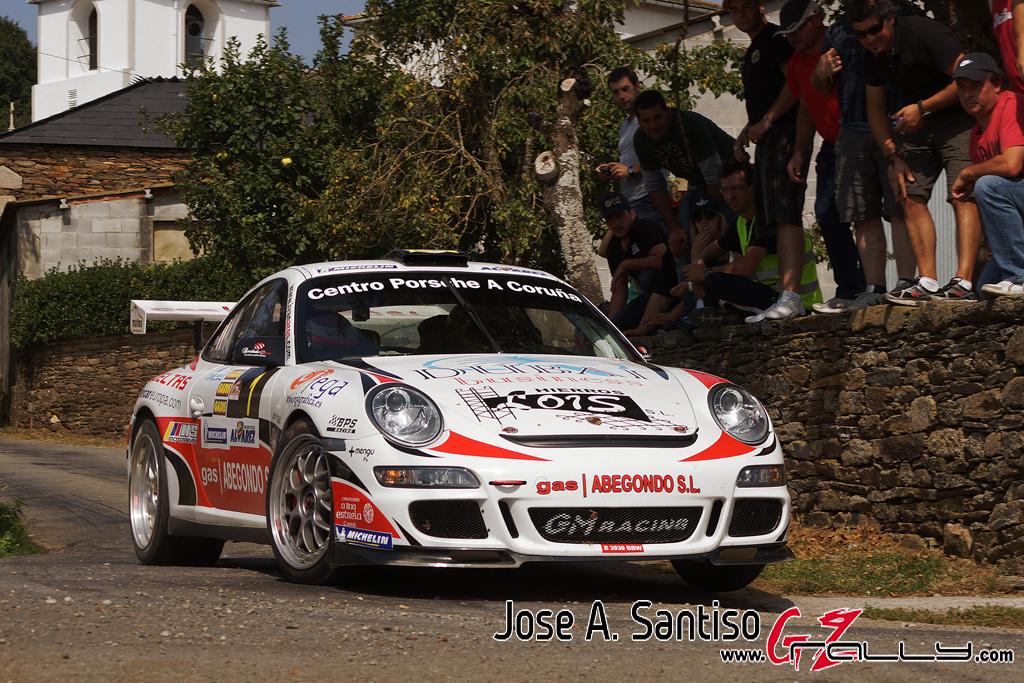 rally_san_froilan_2012_-_jose_a_santiso_136_20150304_1027893035