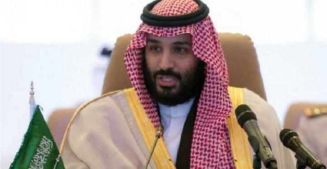 4397 What is the future of expats living in Saudi Arabia – Crown Prince 04