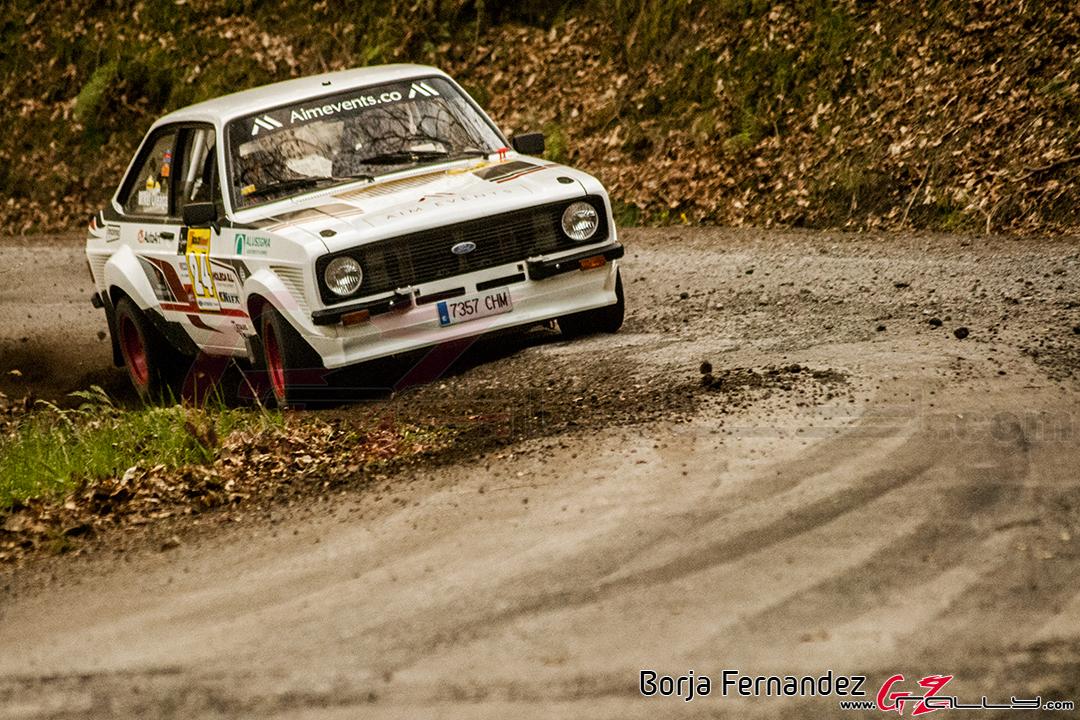 Rally_SoloEscort_BorjaFernandez_19_0013
