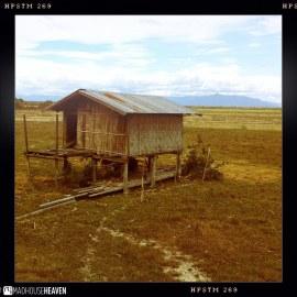 Laos - 0361