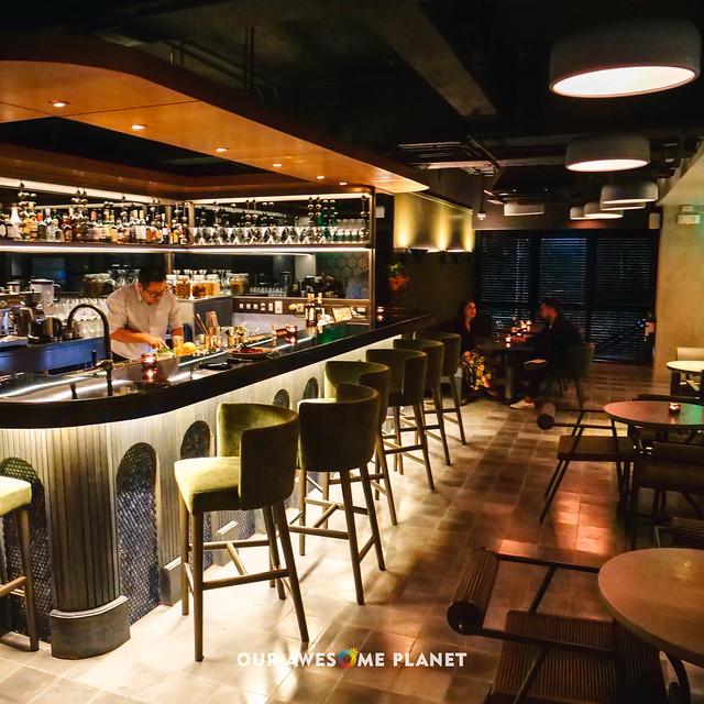 Q&A Kitchen and Bar-7.jpg