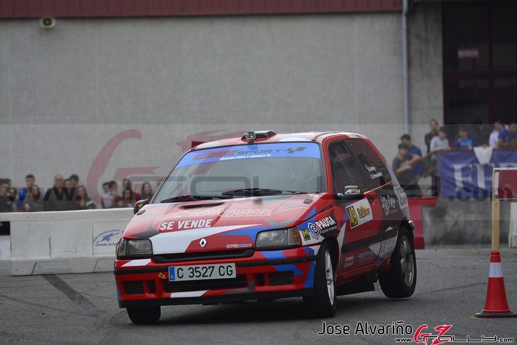 Slalom_Ferrol_19_JoseAlvarinho_032