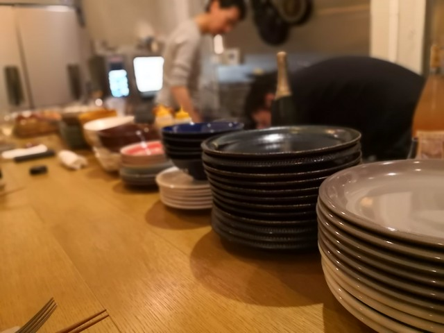 小泉料理店