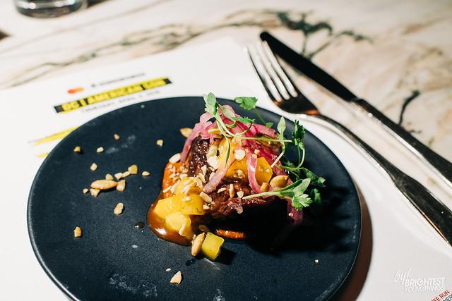 Chefsfeed Indie Week-009-8855Nicholas Karlin